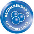Recommenced Carehome